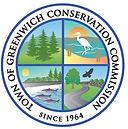 Conservation Commission logo copy.jpg