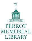 Perrot.png