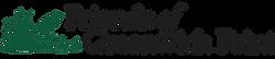FOGP_Logo_transparent.png