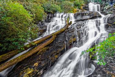 Holcomb Falls