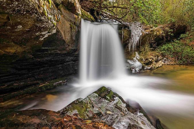 Raper Creek Falls--2.jpg