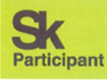 Logo Sk Green.png