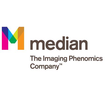Median.png