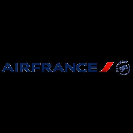 Air-France-logo.png