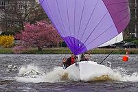 sailing_J70_02.jpg