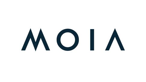 MOIA - electric ride-sharing in Hamburg