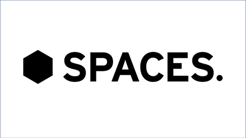 SPACES - Co-Working