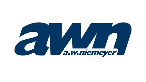 A.W. Niemeyer Yachting Equipment