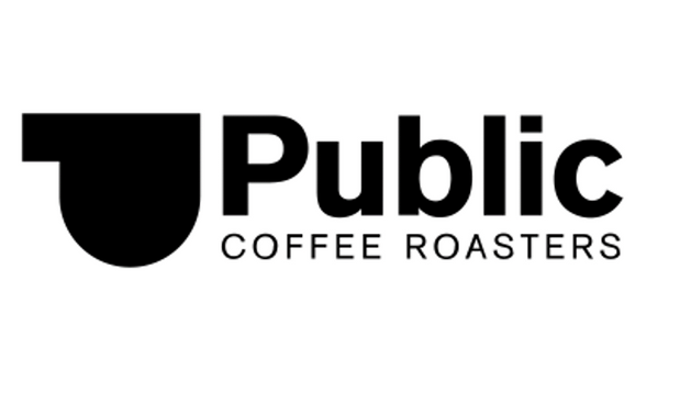 Public Coffee Roasters, Hamburg