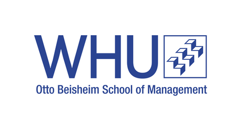 Kellogg-WHU Executive Education