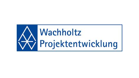 Wachholtz Projektentwicklung