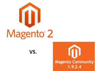 The biggest 10 questions in regards to Magento 2.x from a company's perspective (and why agencies ar