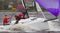 sailing_J70_03.jpg