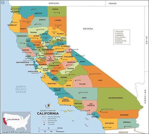 California-County.jpg
