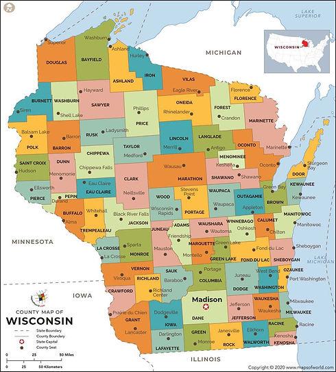 wisconsin-county-map.jpg