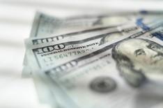 Mango Capital, Inc. Announces Another Cash Dividend