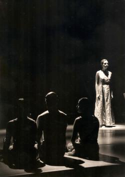 ROsa e o Caju-black.JPEG