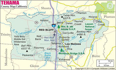 tehama-county-map.jpg