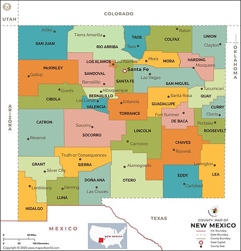 new-mexico-county-map.jpg