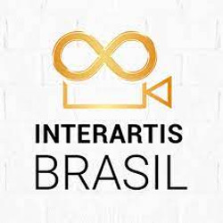INTERARTIS Brasil
