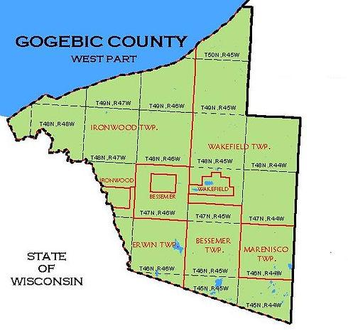 gogebic_west.jpg