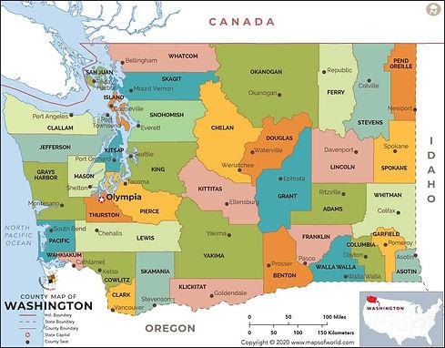 washington-county-map.jpg