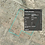 Thumbnail: 1.76 Acre Parcel in Valencia County, New Mexico