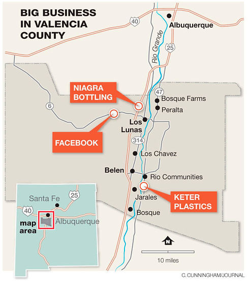 G_mb_11dec_Valencia_Map-630x709.jpg