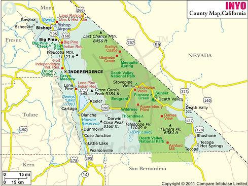 inyo-county-map.jpg