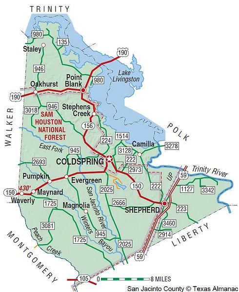 san-jacinto-county-map.jpg