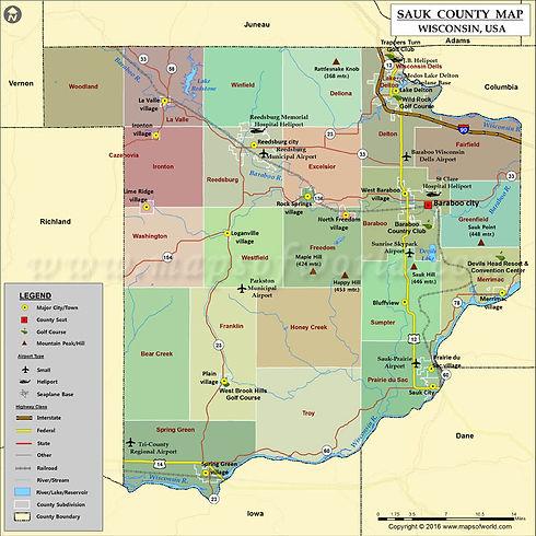 sauk-county-map-1.jpg