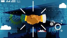 Mango Capital, Inc. (MCAP) Announces Merger Partner Pursuit