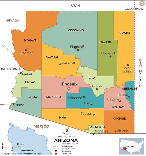 arizona-county-map.jpg