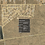 Thumbnail: Two Adjacent Lots in Valencia County, New Mexico