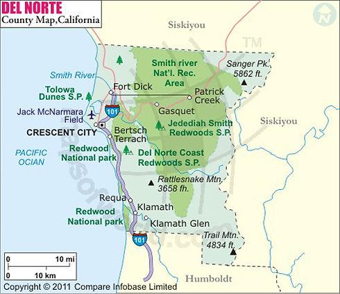 del-norte-county-map-1.jpg
