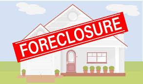 Can Bankruptcy Help Me Save My Home From Foreclosure?