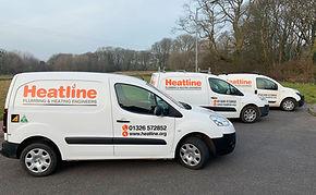 Heatline Vans.jpg