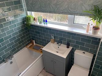 bathroom installation in Cornwall.jpg