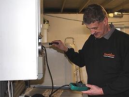 Heatline plumbing Services_edited.jpg