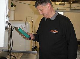 Heatline Plumbing.jpg