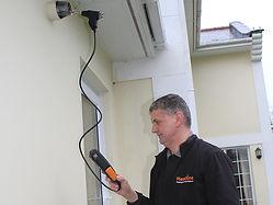 Plumbing and heating in Cornwall.jpg