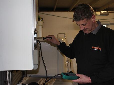 Heatline plumbing Services.jpg