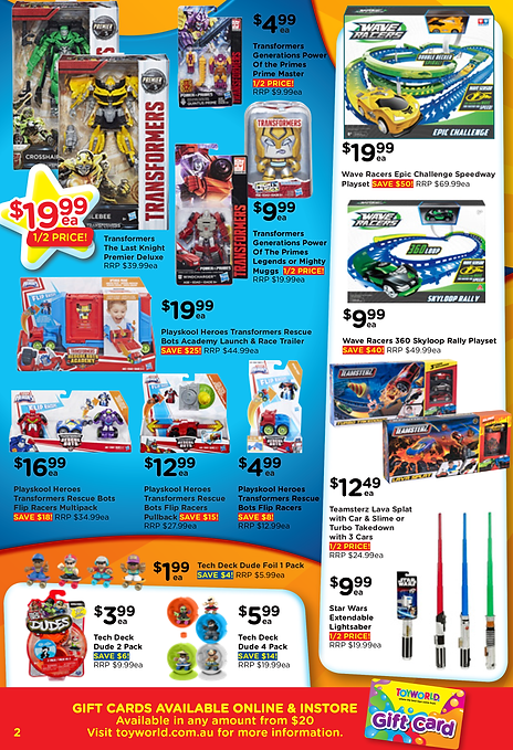 TW_August_Catalogue-1-page2.png