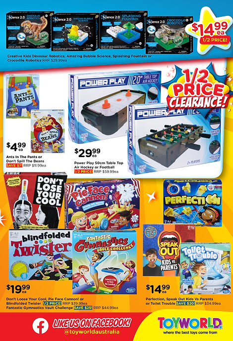 TW_August_Catalogue-1-page5.png