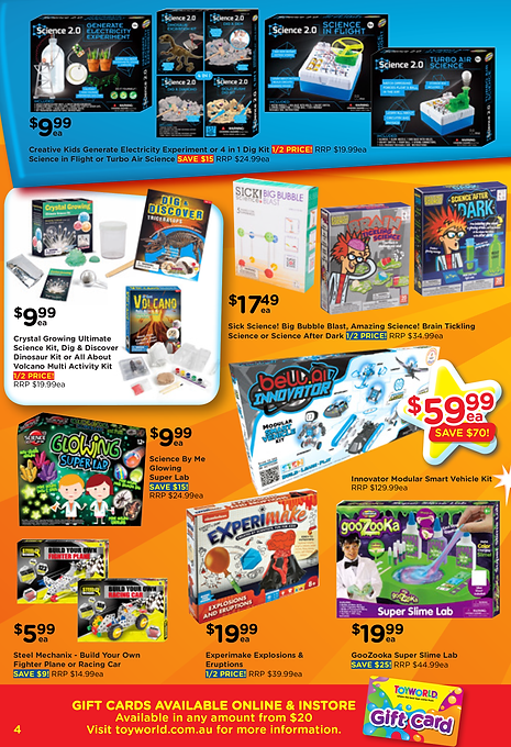 TW_August_Catalogue-1-page4.png