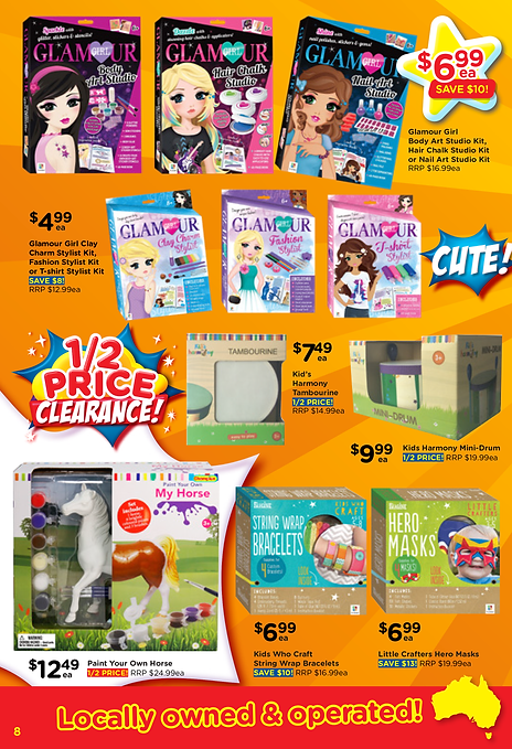 TW_August_Catalogue-1-page8.png
