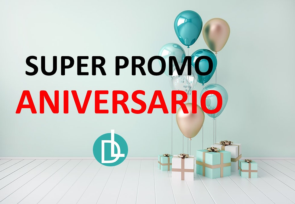 SUPER PROMO ANIVERSARIO.jpg