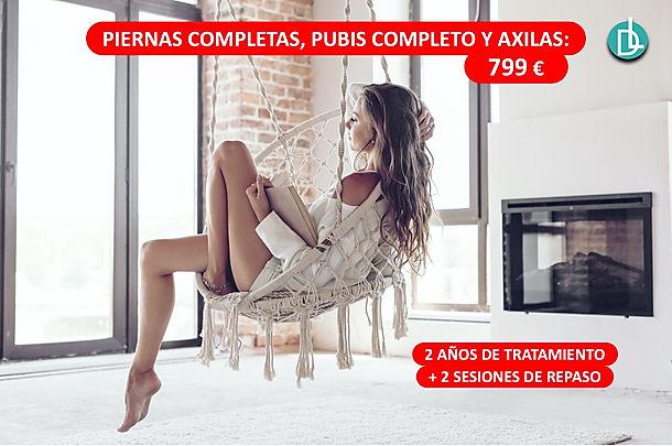 PC+P+AX.jpg