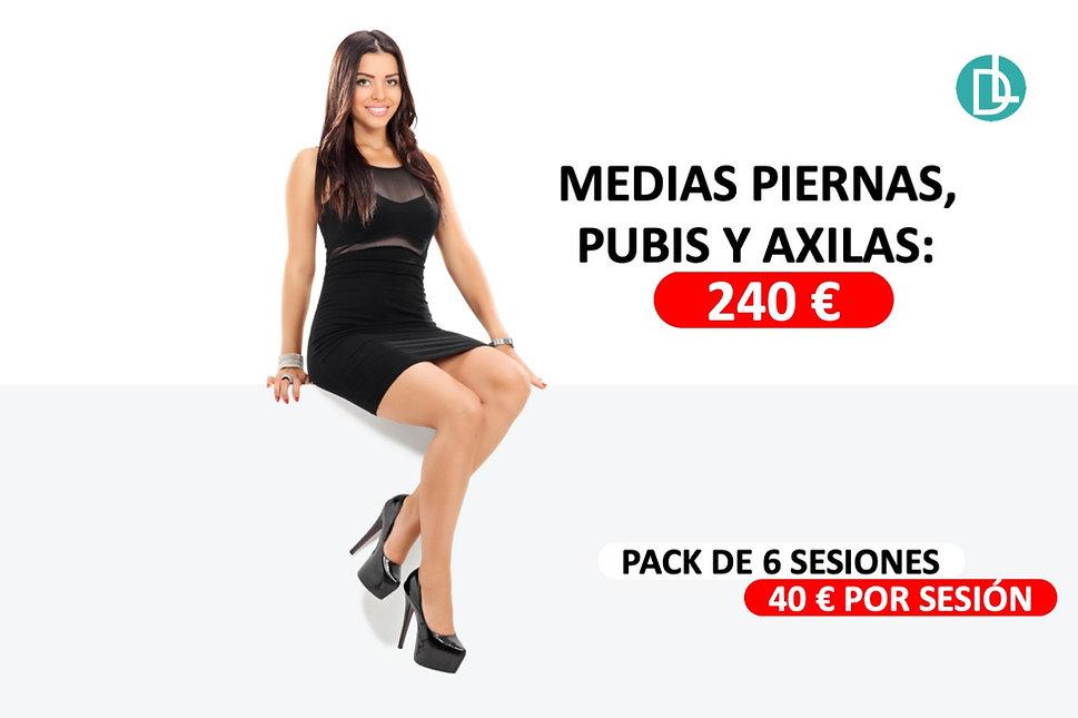 MP+PB+AX.jpg