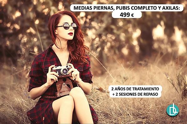 MEDIAS P + PB + AX.jpg